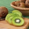 Le kiwi améliore la digestion !