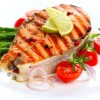 Pourquoi le saumon est bon pour la santé ?